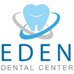 Eden Dental Center Hayward